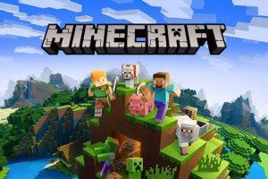 Только истинный поклонник Minecraft пройдёт этот тест