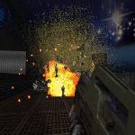 Новая демо-версия Aliens: Eradication, мода для Doom 2