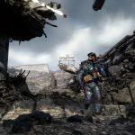 От решений игрока в Death Stranding будут зависеть жизни NPC