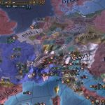 Paradox Interactive выпустить больше игр для консолей