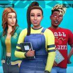 Подтверждена утечка о DLC Discover University для The Sims 4
