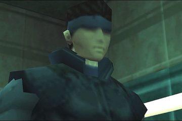 Демки с PlayStation 1, которые переигрывали тысячи раз