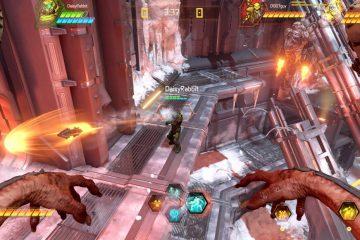 Релиз Doom Eternal перенесён на следующий год