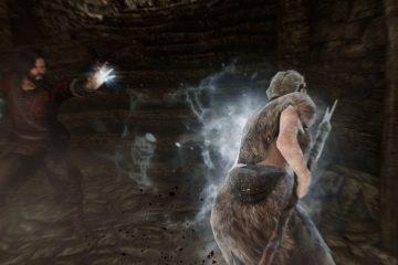 Мод для Skyrim Special Edition пересматривает систему магии и добавляет более 200 новых заклинаний
