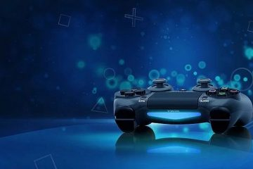 Sony отключила интеграцию с Facebook