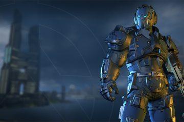 Создатели Crackdown 2 помогут Rockstar с новыми играми