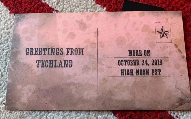 Techland начинает продвижение Call of Juarez Gunslinger на Switch