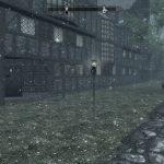 TESII: Daggerfall перенесена на движок Скайрима