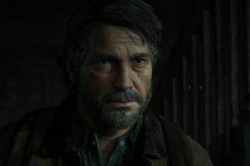 The Last Of Us 2: что мы НЕ хотим в нем увидеть