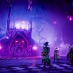 Trine 4: The Nightmare Prince - представлен игровой процесс