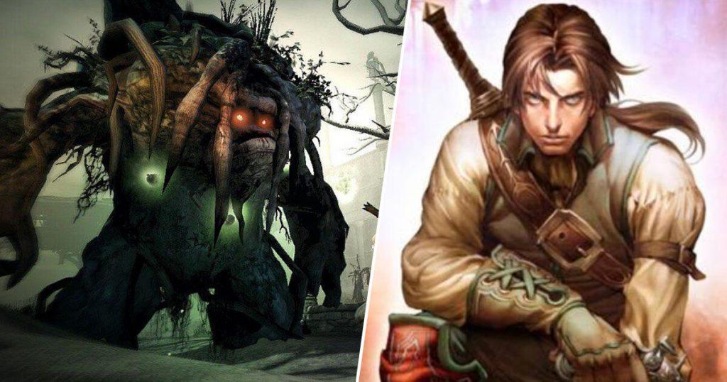 10 предстоящих видеоигр, о которых не говорят
