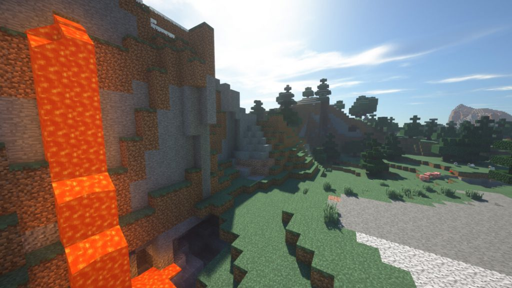 Sonic Ethers' Unbelievable Shaders