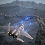 Лучшие игры об авиации