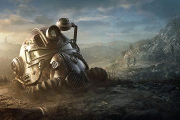 Bethesda забанила пользователя, помогающего находить ошибки в Fallout 76