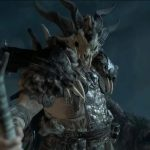 Diablo 4 - 20 минут геймплея за Друида