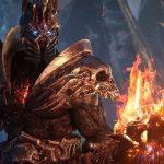 Дополнение Shadowlands для WoW было создано под влиянием Классики