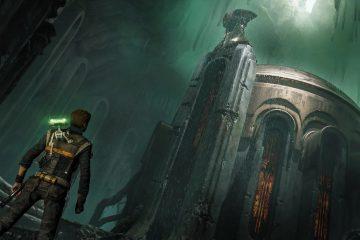 EA отменила пробную версию SW Jedi: Fallen Order