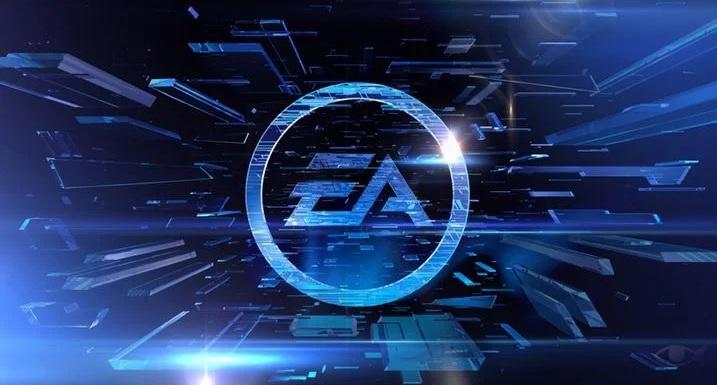 Electronic Arts готовит свой стриминговый сервис