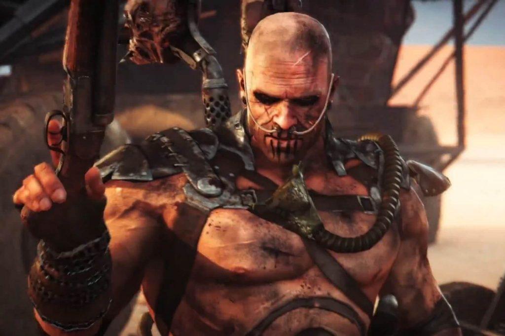 10 видеоигр, концовки которых нас сильно разочаровали
