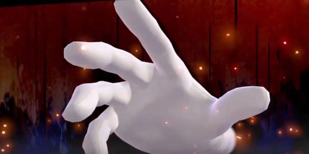 15 злодеев в играх, которые стали лучшими друзьями игрока в сиквелах