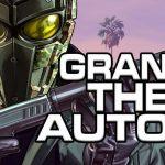Безумные слухи о Grand Theft Auto 6