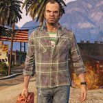 GTA 5 продала более 5 миллионов копий с мая этого года