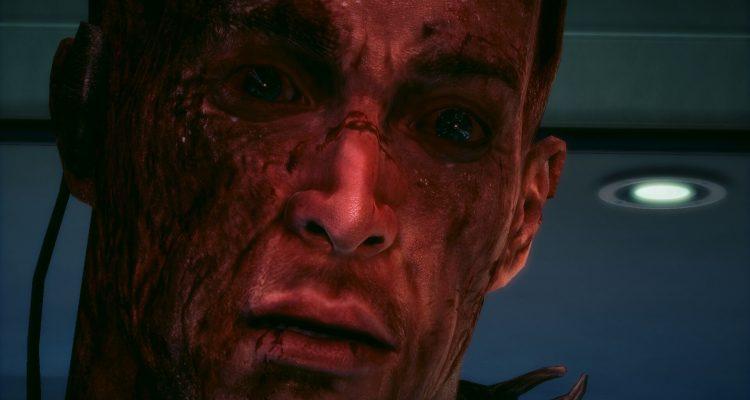 10 напряженных игр-триллеров, которые способны взорвать вам мозг
