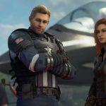 Marvel's Avengers ещё не вышла, но уже готова провалиться