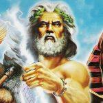 Microsoft ещё не приняла решение о возрождении серии Age of Mythology