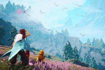 Microsoft создаёт самое большое количество игр в свой истории