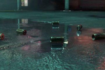 Nvidia считает своей заслугой появление трассировки лучей на PS5 и Xbox Scarlett