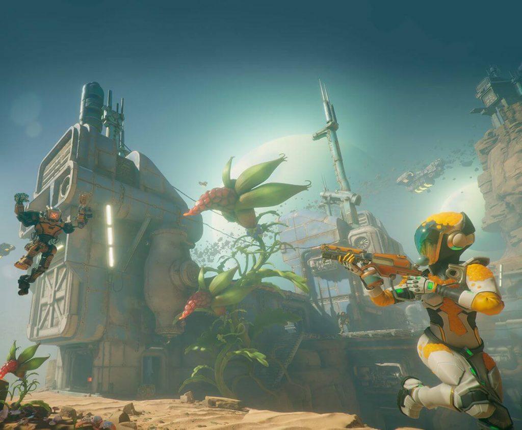 Основы геймдизайна: этапы разработки видеоигр