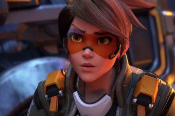 Overwatch 2 предложит миссии для героев, побуждающие возвращаться в игру
