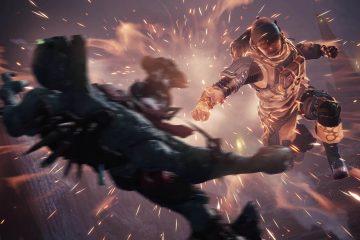 15 позорных игровых трендов поколения, которые раздражают геймеров