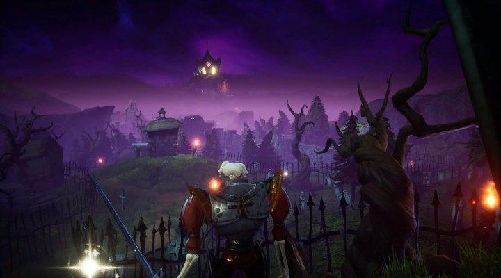 Пользователи PS5 смогут создавать свои демо-версии игр