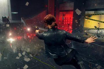 Представители Remedy считают, что скорость загрузки на новых консолях зависит от разработчиков игр