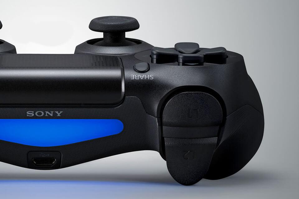 PlayStation 5: 9 проблем, которые никто не ожидает