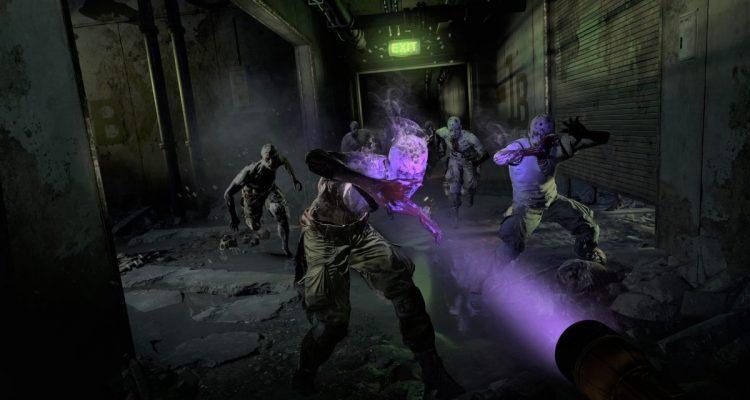 Релиз Dying Light 2 может быть отложен