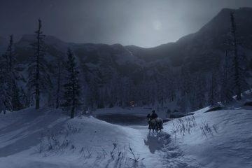 Релиз ПК-версии Red Dead Redemption 2