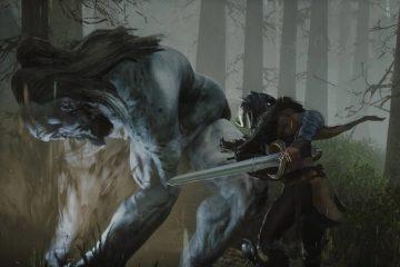 Релиз Rune II: Ragnarok
