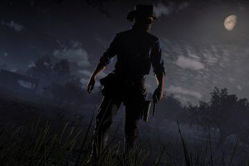 Rockstar приносит извинения за ПК версию RDR 2