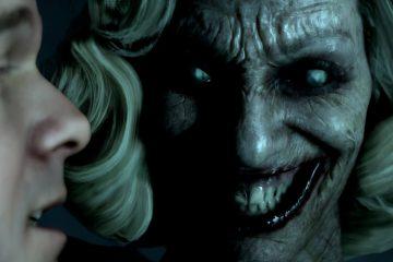 15 жутких концовок, которые испугают вас до смерти