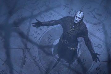 Состоялся долгожданный анонс Diablo 4