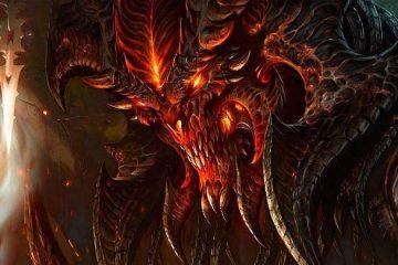 Создатели серии Diablo: «Старой Blizzard больше нет»