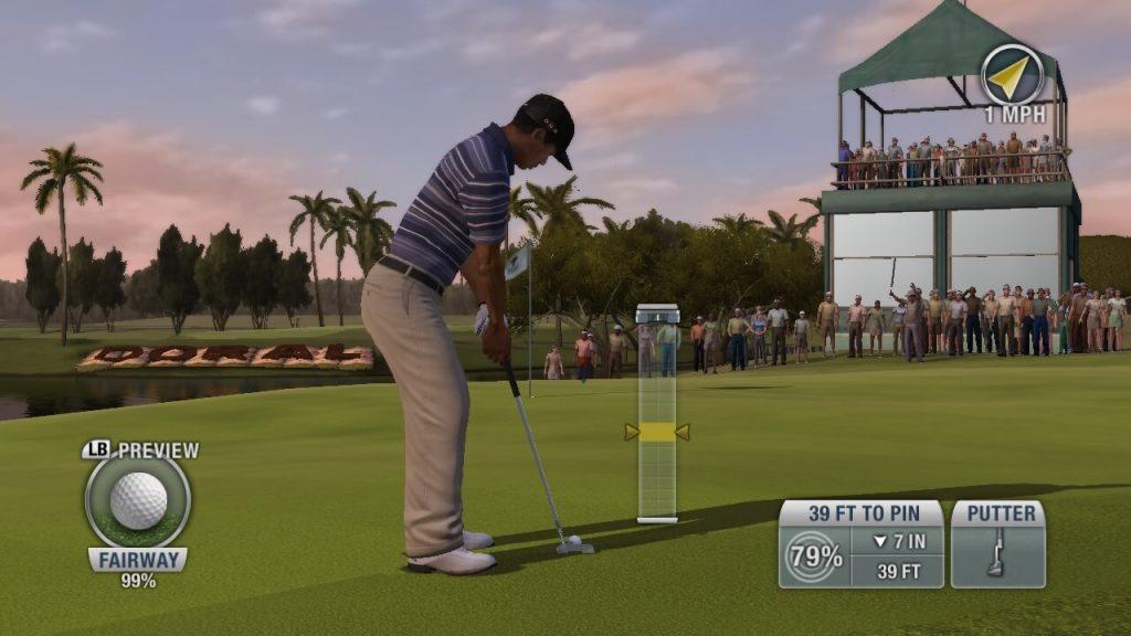 6 видов спорта, про которые давно не было хороших видеоигр
