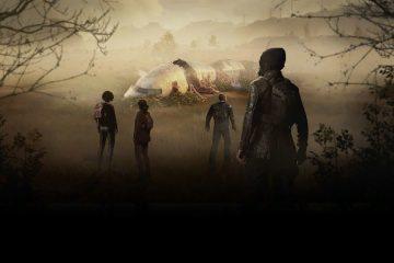 State of Decay 2 - предстоящее событие и релиз в Steam