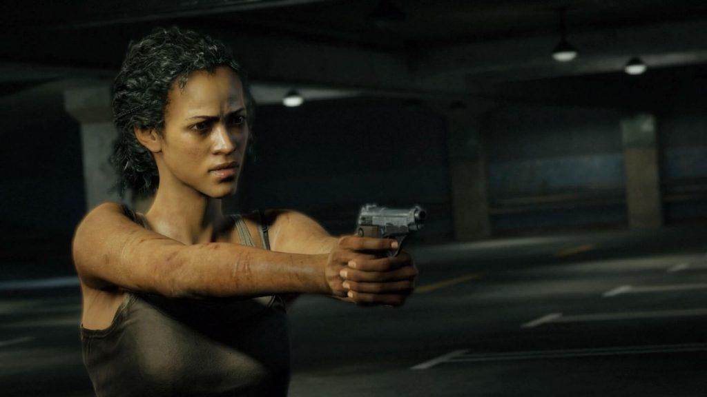 8 персонажей видеоигр, которые внезапно оказались злодеями