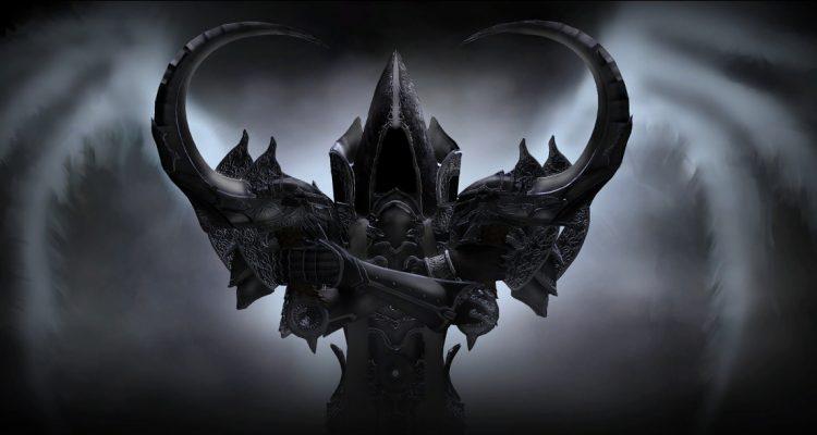 Утечки: ремастер Diablo II отменён, Diablo IV выйдет в 2021 году
