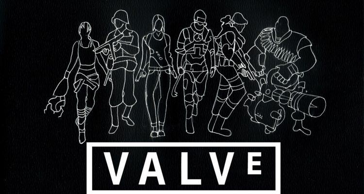 Valve инвестирует в потоковый сервис
