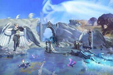 WoW: Shadowlands внесёт большие изменения в систему развития